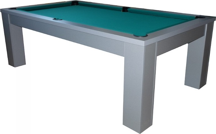 kulecnik-pool-dinner-5ft