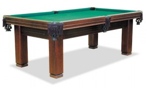 kulecnikovy-stul-classic-interior-pool7ft