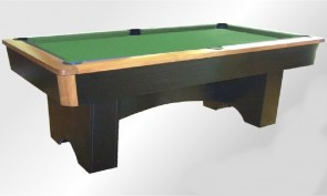 kulecnik-pool-9ft-club-master