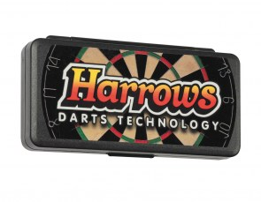 harrows-pouzdro-na-sipky-luxury-case