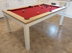 kulecnikovy stul pool 5ft-harward