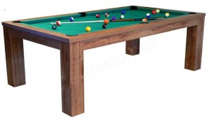kulecnik-pool-dinner-5ft-rustikal