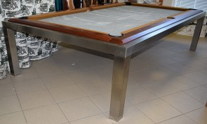 new-york-inox-billiard-table-pool7ft