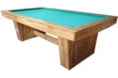 Kulečníkový stůl Entry 160