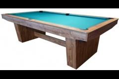 Kulečníkový stůl Entry 5ft