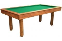 Kulečníkový stůl Kid 160