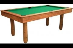 Kulečníkový stůl Kid 5ft