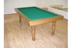 Kulečníkový stůl Queen 160